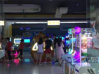 环游动漫(世贸广场店)