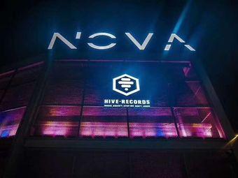 NOVA酒吧(宁波店)