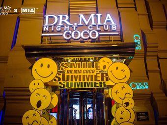 DR.MIA COCO(鞍山店)