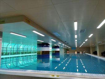 夏威夷酒店·游泳池