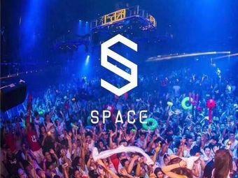 SPACE CLUB 酒吧