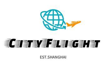 CityFlight上海飞行体验馆(日月光店)