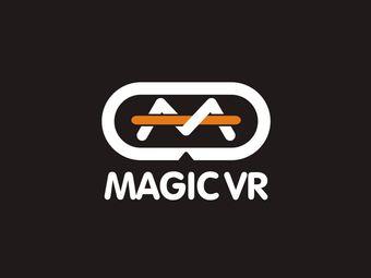 Magic魔幻VR体验馆(瀚威大观园店)