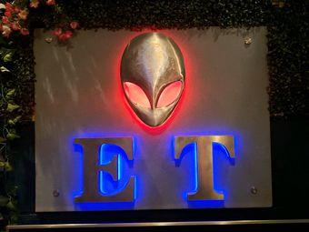 ET私人影馆