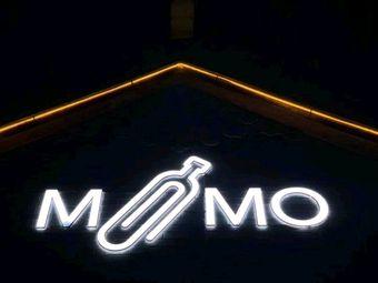 Memo Bar