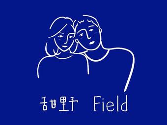 甜野 Field·露营油画吐司