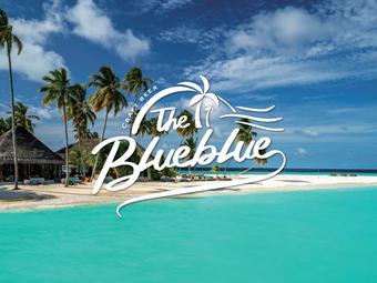 Blue Blue Craft Beer(海滨泳场店)