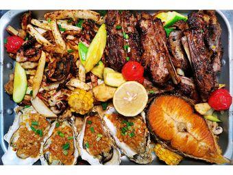 驴哥的美食生活·大排档融合菜