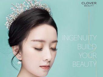 Clover Beauty 四葉美睫(东二环泰禾旗舰店)