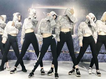 JS舞蹈全国连锁(北滘校区)