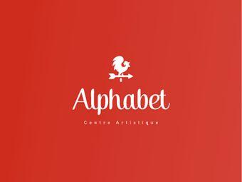 Alphabet法國艾樂法貝學習中心