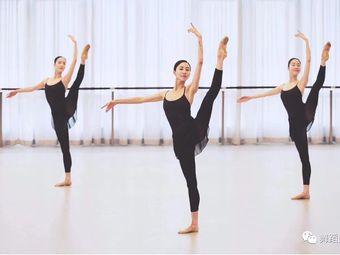 唐皇舞韵舞蹈培训学校