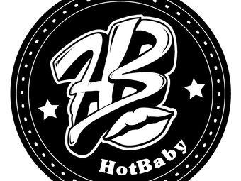 HOT BABY舞蹈体验馆(万博店)