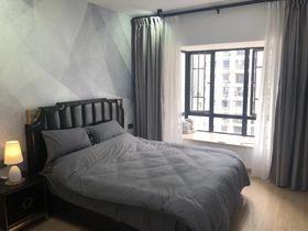 80平米null风格卧室图片