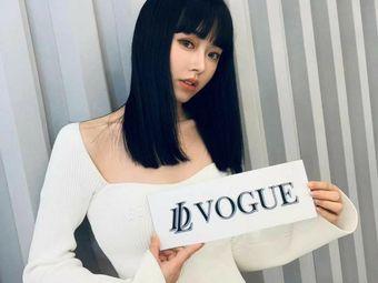 DL VOGUE(兴业太古汇店)