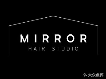 Mirror Salon(思南路店)