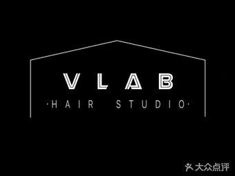 VLAB髮型设计制造