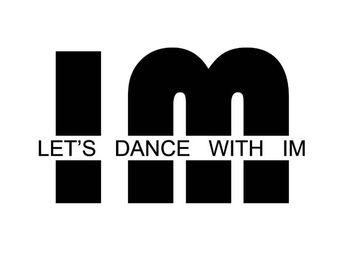 艾美舞蹈工作室