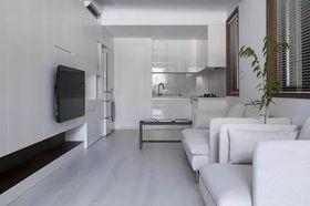 40平米小户型null风格厨房图片大全
