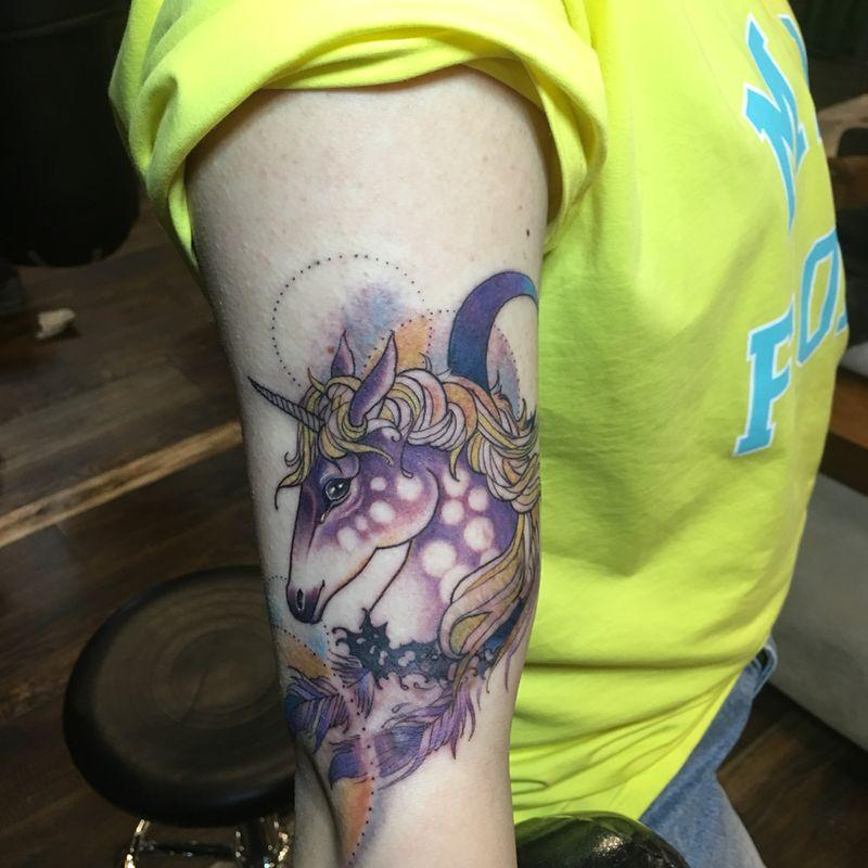 遮盖疤痕纹身款式图-大众点评纹身图案大全