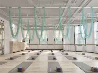 简·瑜伽舞蹈学堂