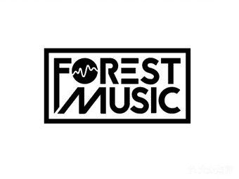 森林音乐(万象城店)