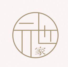 元也家日式美甲美睫皮肤管理中心
