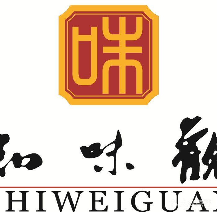 logo logo 标志 设计 矢量 矢量图 素材 图标 700_684