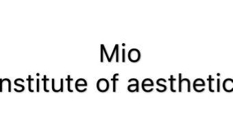 Mio美研所(泰华总店)