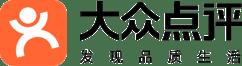 澳门金沙5wk.com