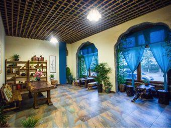 梵派瑜伽养生会馆(橡树湾店)