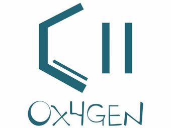 谦和国际氧气形象店