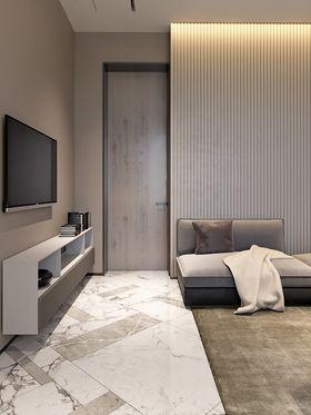 80平米一居室null风格卧室图片