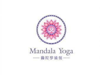 曼陀罗瑜伽馆