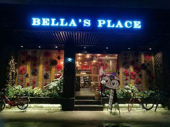 BELLA'S Beauty