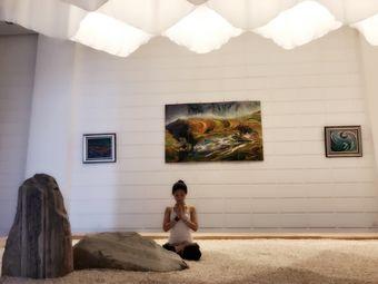 梵一·瑜伽会馆