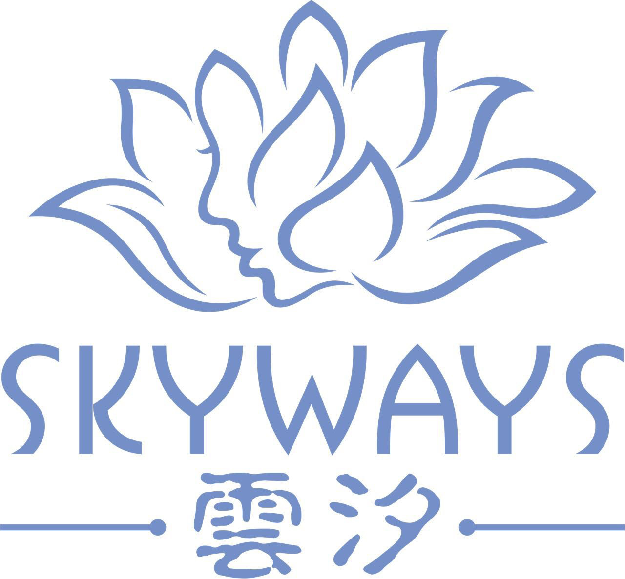 logo logo 标志 设计 矢量 矢量图 素材 图标 1280_1187