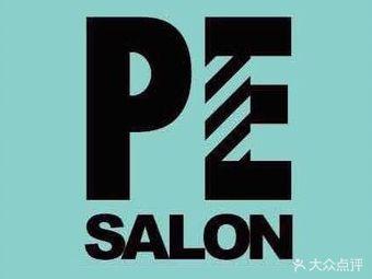 PE & SALON(中山公园店)