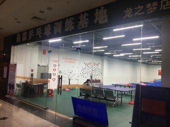 尚霖乒乓球训练基地(龙之梦店)