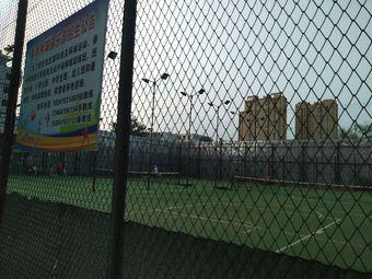 全球通VIP网球俱乐部
