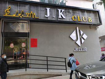 J·K Club