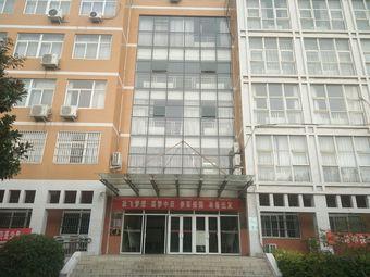 安阳工学院计算机科学与信息工程学院