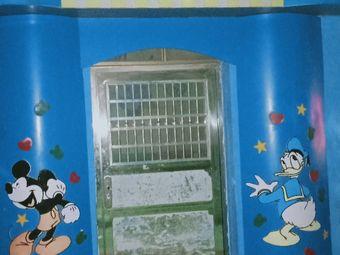 蒲塘幼儿园