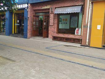 许昌市外语培训学校
