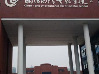 朝阳国际实验学校