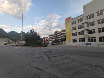 连州市第二中学