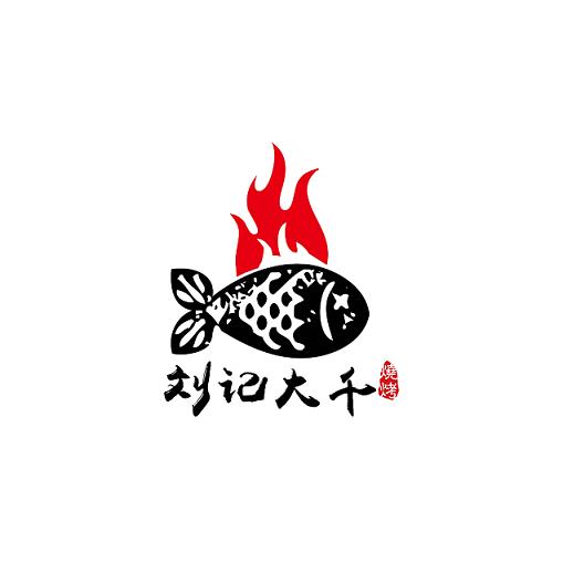 logo logo 标志 设计 矢量 矢量图 素材 图标 509_509