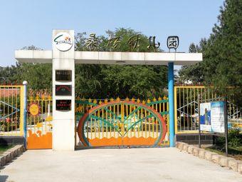 桑杨幼儿园