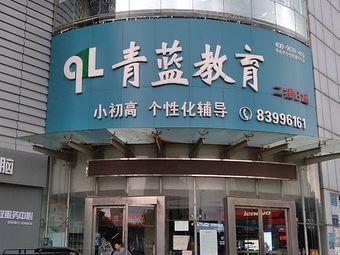 青蓝教育(河南东路店)