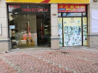 搭搭乐乐机器人活动中心(惠阳·星河分部店)